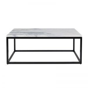 Tischgestell spider bei Eichenholzprofi.de